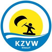 KZVW Kitesurfing