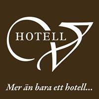 Hotell Valhall i Kalix - Mer än bara ett hotel
