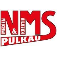 Medien- & Kreativ Mittelschule Pulkau