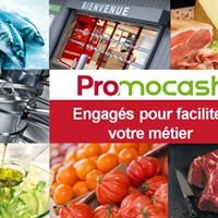 Promocash Carcassonne
