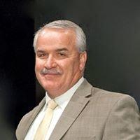 Michael A. Carl, DDS
