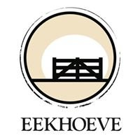 Landwinkel de Eekhoeve