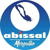 Abissal Mergulho