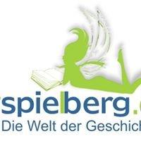 Spielberg Verlag
