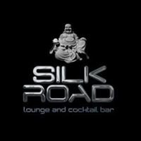 The Silk Road Bar and Lounge