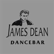 James Dean Bar