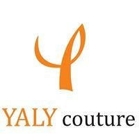 Yaly Couture & Custom Tailor