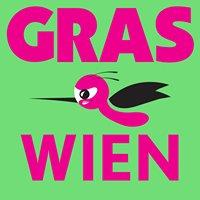 GRAS Wien