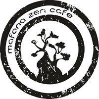MAFANA ZEN CAFE