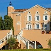 Hôtel-Club Vacanciel de Roquebrune Sur Argens