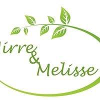 Mirre & Melisse