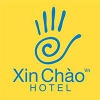 Xin Chao Hotel