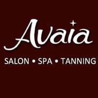 Avaia Salon & Spa