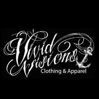 Vivid Visions Clothing