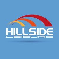 Hillside Leisure - VW Registered Manufacturer