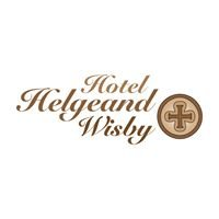 Hotel Helgeand