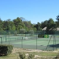 TENNIS CLUB PUYRICARD