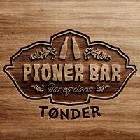 Pioner Bar Tønder