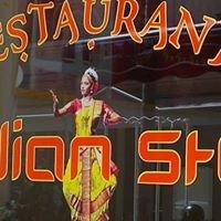 Indian Star Restaurant