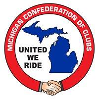 Michigan Confederation of Clubs - MCOC