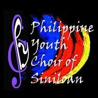 Philippine Youth Choir of Siniloan