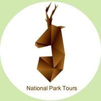 Gerês National Park - Tours & Hiking