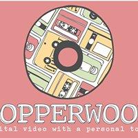 Hopperwood