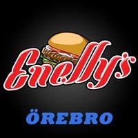Enelly's Örebro