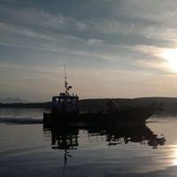Argyll Marine Services