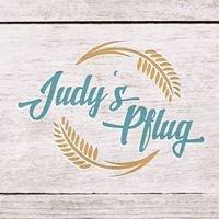 Judy's Pflug