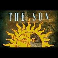 The Sun Restaurant & Bar