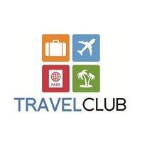 Viajes Travel Club