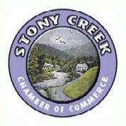 The Stony Creek Chamber of Commerce