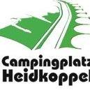 Campingplatz Heidkoppel
