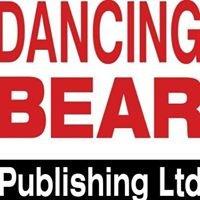 Dancing Bear Publishing