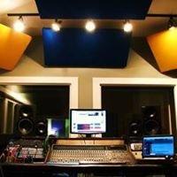 Portland Underground Recording