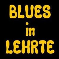 Blues in Lehrte