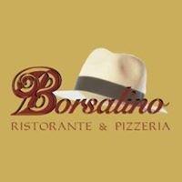Ristorante & Pizzeria Borsalino