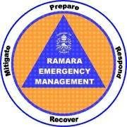 Ramara Emergency Management / Fire Prevention