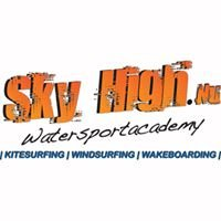 Sky High Watersportacademy