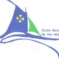 Clube Naval de São Mateus - Pico