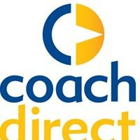 Coach Direct Ltd