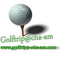Golftrip@cha-am