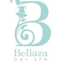 Bellaza Day Spa & Salon