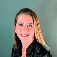 Kristie Perry, Realtor
