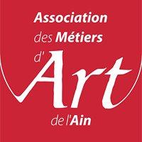 Association des Métiers d'Art de l'Ain