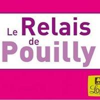 Relais de Pouilly