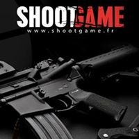 Shootgame