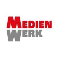 Medienwerk.at