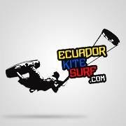 Ecuador Kitesurf & Villa Kite Resort